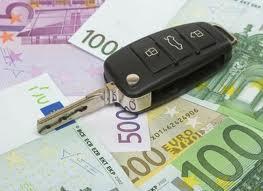 Fiscalité auto