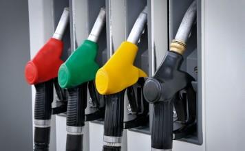 Taxe diesel