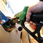 Carte carburant