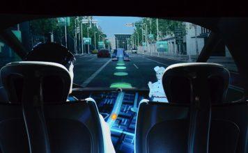 toyota fun vii innovation véhicule futur