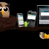 Communiquer sur les réseaux sociaux, c'est facile et gratuit avec Hootsuite!