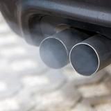 Calcul de la nouvelle taxe sur les véhicules de sociétés en fonction des émissions de polluants atmosphériques