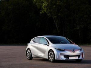 Renault-Eolab-Hybride-Rechargeable-LowCost-1