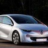 Un salon mondial de l'automobile riche en records : Venturi VBB3, Voxan et Eolab.
