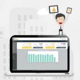 Découvrez les outils gratuits qui vont dynamiser votre entreprise
