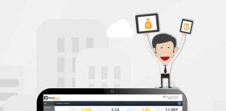 FleetNopte, gestion de flotte pour >PME