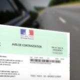 """""""Dossier de contravention"""" en ligne, suivez l'état de vos pv en direct"""