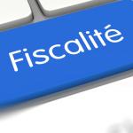 Fiscalité 2015