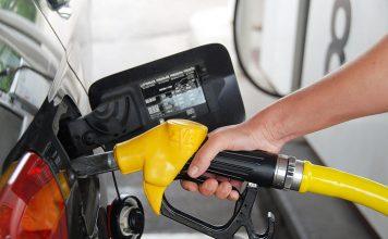 Essence/diesel nouvelle réglementation fiscale 2016