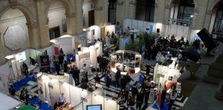 Salon TopTIC 18 octobre 2016 Marseille