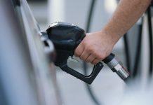 Avantages fiscaux essence diesel