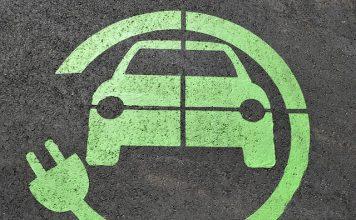 véhicules électriques