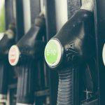 TVA sur le carburant